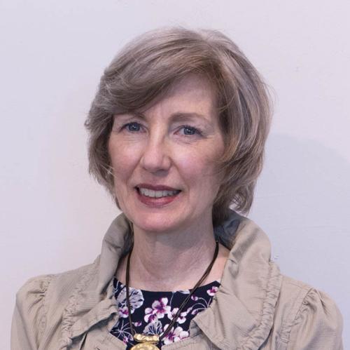 Michele Reichman