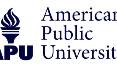 The Culinary School of Fort Worth Partners with American Public University System