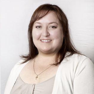 Danielle Rueter