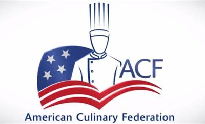 The Culinary School of Fort Worth is Set to Host an ACF Practical Exam