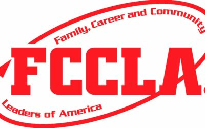 The Culinary School of Fort Worth Announces FCCLA Scholarship Partnership